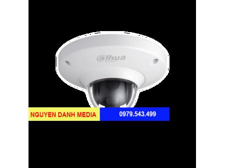 Camera Dome HDCVI Dahua DH-HAC-EB2401