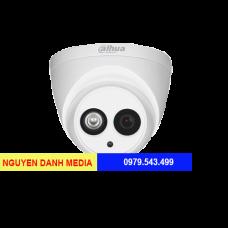 Camera Dome hồng ngoại Dahua DH-HAC-HDW1100EMH