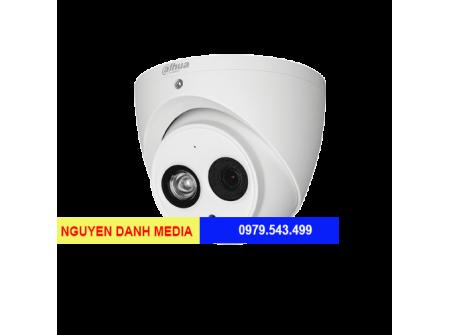 Camera Dome HDCVI Dahua DH-HAC-HDW2221EMP