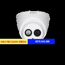 Camera Dome HDCVI Dahua HAC-HDW1400EMP