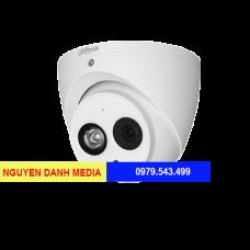 Camera Dome HDCVI Dahua HAC-HDW2231EMP