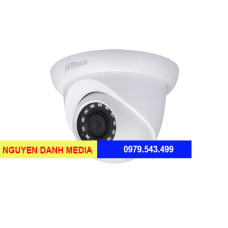 Camera Dome HDCVI Dahua HAC-HDW2231SP