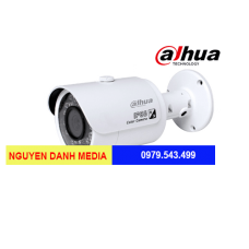 Camera thân HDCVI Dahua HAC-HFW1200SP-S3