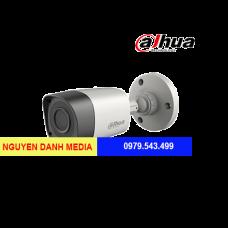 Camera thân HDCVI Dahua HAC-HFW1400RP