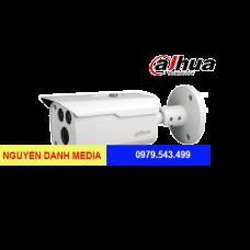 Camera thân HDCVI Dahua HAC-HFW2231DP