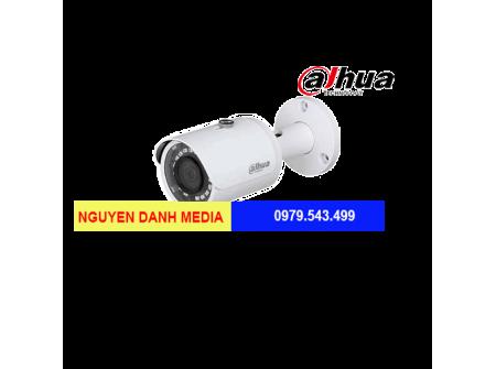 Camera thân HDCVI Dahua HAC-HFW2231SP