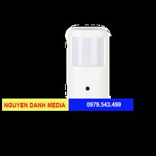 Camera HDCVI 2.0 Megapixel Dahua HAC-HUM1220AP-PIR