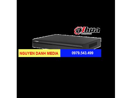Đầu ghi hình Dahua HCVR7104H-4M