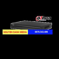Đầu ghi hình Dahua HCVR7116H-4M