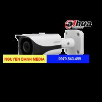 Camera thân IP hồng ngoại Dahua IPC-HFW1220MP-AS-I2