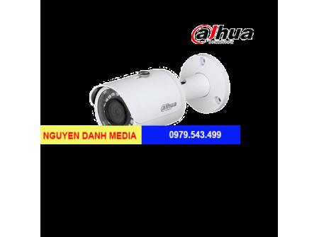 Camera thân IP hồng ngoại Dahua IPC-HFW1320SP-S3