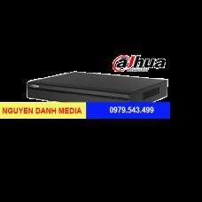 Đầu ghi hình Dahua XVR4104HS
