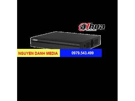 Đầu ghi hình Dahua XVR4116HS