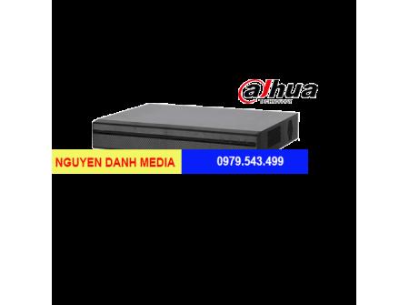 Đầu ghi hình Dahua XVR5432L