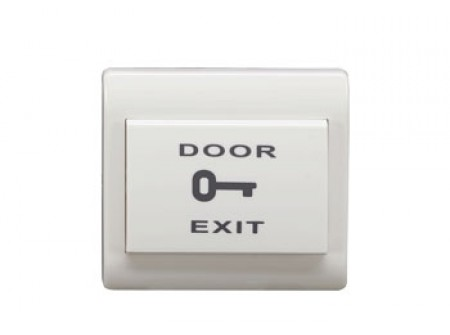 Nút nhấn mở cửa
